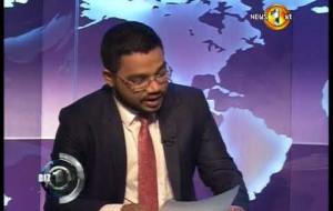 Sri Lanka Business News – Biz1st in Focus TV1 21st November 2017