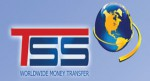 TSS World Wide Money Transfer