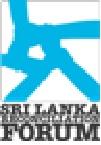 Sri_Lanka_Reconciliation_Forum