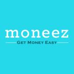 Moneez Financial Pty Ltd