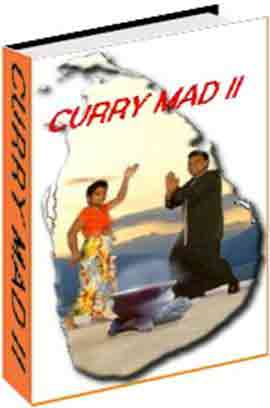 Download-Curry-Mad-3