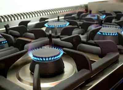 energy-efficency