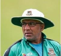 Hathurusinghe brings glad tidings to Sri Lanka cricket – By Trevine Rodrigo (Melbourne)