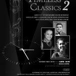 TImeless_Classics2