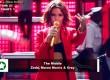 Top 50 Songs Of The Week – February 10, 2018 (Billboard Hot 100)