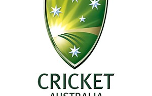 NEWS FROM THE AUSTRALIAN CRICKET BOARD – FULL LIST OF CONTRACTED PLAYERS FOR 2018/19