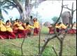 Me Awrudu Kaale