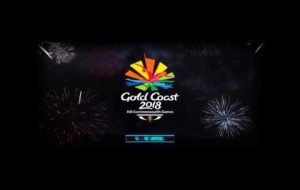 Watch Gold Coast 2018 Commonwealth Games Live